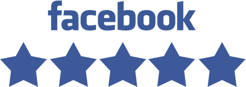 4.9 facebook rating