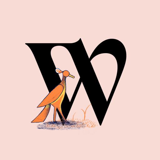 Whereby-ikon