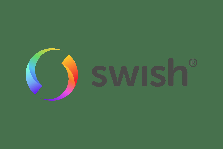 Swish-ikon