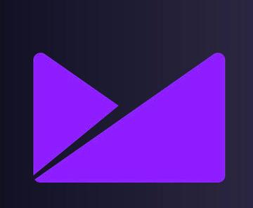 Campaign Monitor-ikon