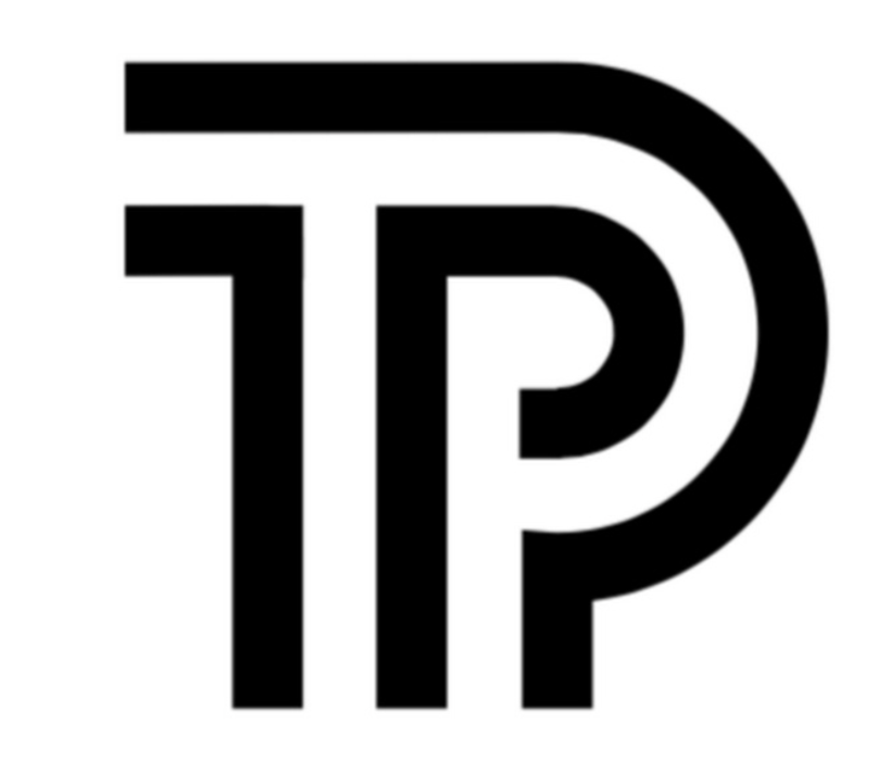 Tidypay logo