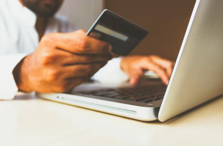 Erbjud dina kunder möjligheten till delbetalning